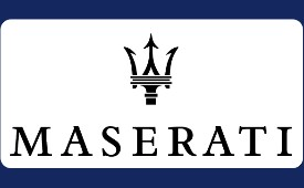 Maserati_group_logo
